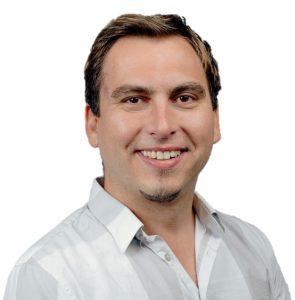 Georg Lasar - Excel Experte
