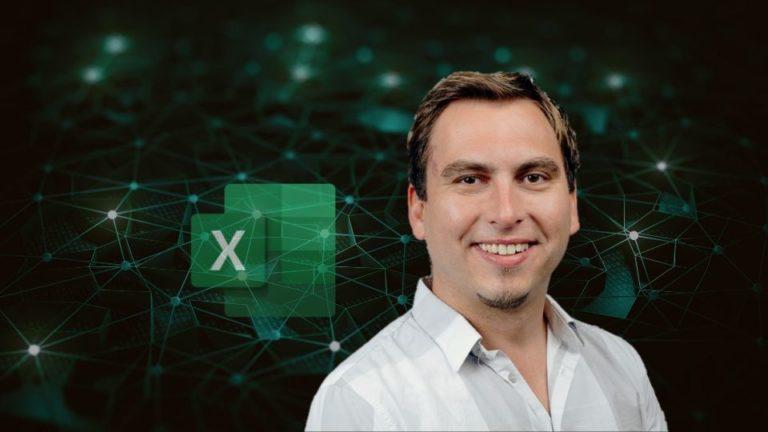 Excel Grundlagen und Zellbezugsarten in Excel
