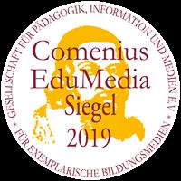 Comenius Siegel