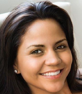 Janine Calvarez