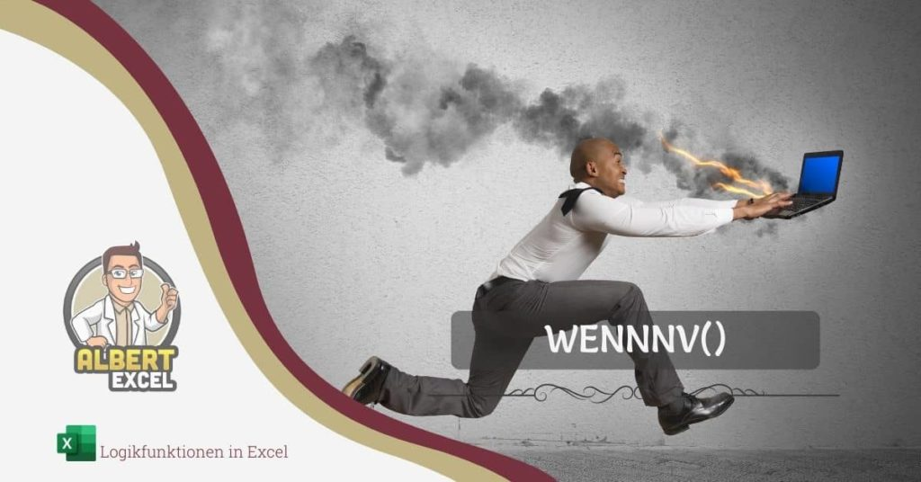 WENNNV Cover
